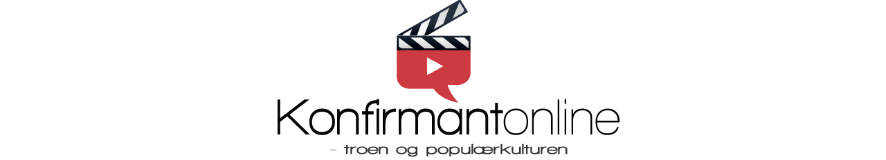 Konfirmantonline logo