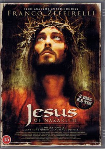 jesus-of-nazareth_1