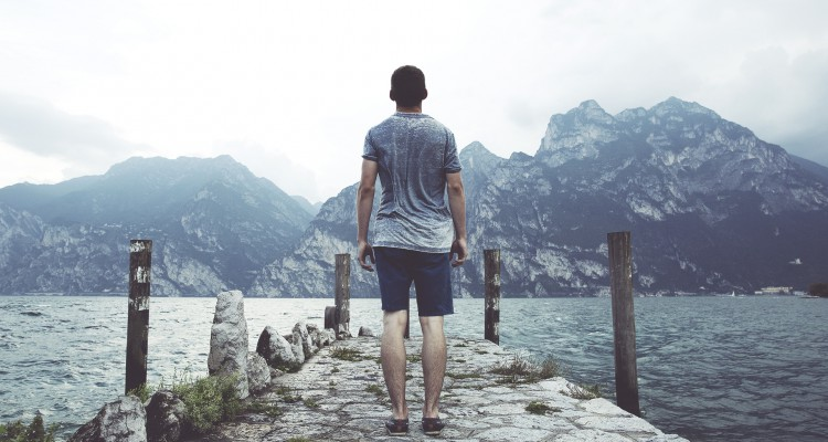 Hva betyr det at vi er skapt i Guds bilde?
