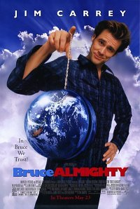 BruceAlmighty_poster