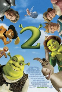 Shrek_2_poster
