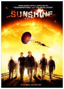 Sunhine_dvd