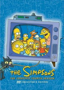 The_Simpsons_-_The_Complete_4th_Season
