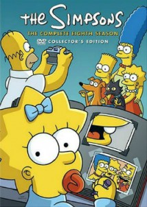 The_Simpsons_-_The_Complete_8th_Season