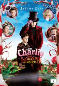 charlie_og_sjokoladefabrikken_no-512835-frntl