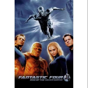 fantastic-four-rise-of-the-silver-surfer-movie-poster-11-x-17_2296641
