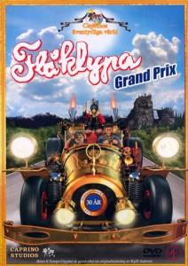 flaklypa_grand_prix